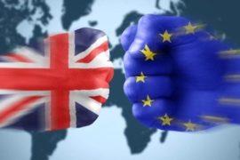 Brexit: le 10 domande che le  aziende dovrebbero porsi