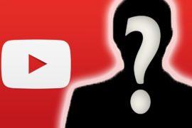 Youtuber, internet famous e altri esseri mitologici del web