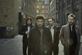 Mumford & Sons – Quando la musica si fa strada
