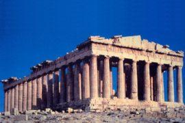 La Scuola archeologica italiana di Atene (SAIA)