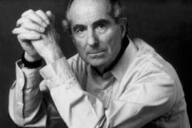 Al buon romanzo – L'UMILIAZIONE, Philip Roth