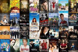 Le serie televisive da seguire e da attendere