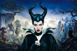 """Perchè """"Maleficent"""" è malefico"""