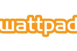 Wattpad: una community di scrittori e lettori