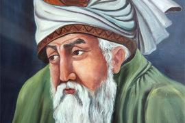 Rumi e la poesia dell'islam