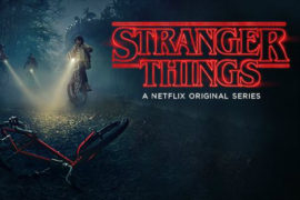 PERCHÉ STRANGER THINGS HA UNA MARCIA IN PIÙ?