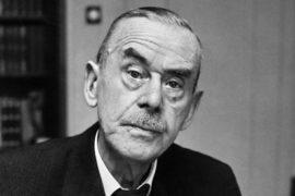 Tonio Kröger di Thomas Mann