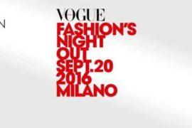 VFNO: Milano da sempre portavoce della moda