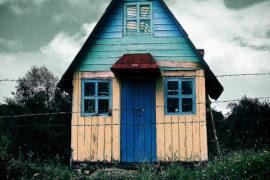 Airbnb: grande idea o monotona novità?