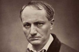Baudelaire e lo Spleen di Parigi: Petits Poèmes en Prose