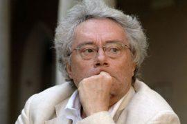"""Sul libro di Maurizio Cucchi """"Malaspina"""""""