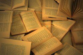 I tre principali ostacoli di uno scrittore emergente. 2) La pubblicazione.