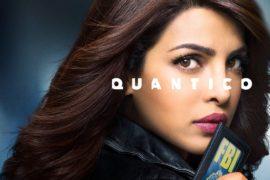 Quantico, ovvero la pigrizia degli sceneggiatori di serie tv