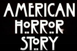 American Horror Story 6, o a True Crime Story