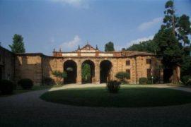 Rocca Brivio: dove arte e storia si incontrano