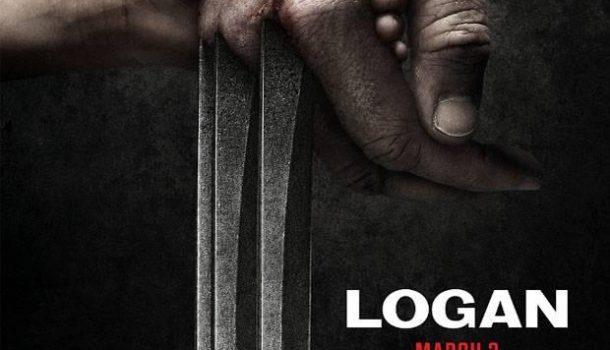 """""""Logan"""", il trailer che non ti aspetti"""