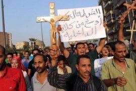 Mosul, una Ninive di antiche religioni da salvare