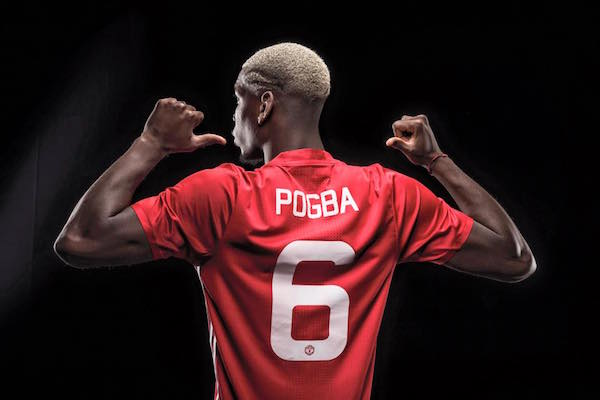 Paul-Pogba-Manchester-United-1
