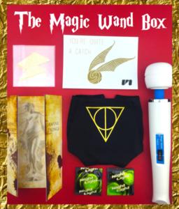 The_Magic_Wand_Box_All_grande