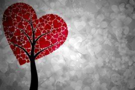 Perché ci innamoriamo? Persona giusta o momento giusto?