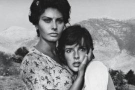 Gli anni Settanta: tra letteratura e cinema