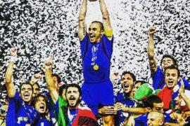 Le difficoltà del Calcio in Italia: che male dopo quei rigori a Berlino!