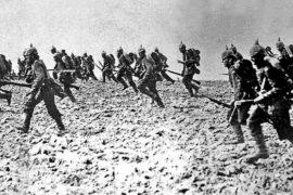 La guerra più corta della storia. Ciclo curiosità