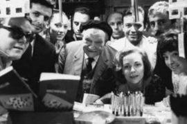 A cosa serve la letteratura? Le neoavanguardie tra anni '60 e '80
