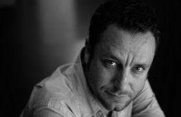 """""""Il tuo pensiero cambia le cose"""". Intervista a Sebastiano Mauri"""