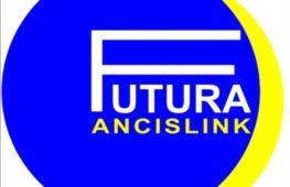 Cosa hanno in comune Futura Ancislink e Lo Sbuffo? La Cultura!