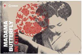 La Scala per tutti: la Madama Butterfly a Porta Vittoria