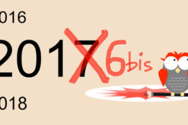 2017: sarà veramente un anno sfortunato?