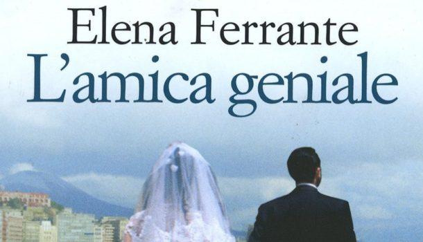 Elena Ferrante: sapere o non sapere?