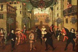 Il teatro di consumo dell'Ottocento