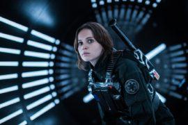 Natale 2016: da Star Wars a Netflix, cosa vedere