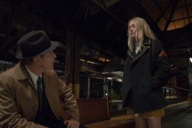 Philip Roth al cinema con American Pastoral e Indignation