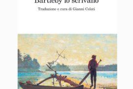 """""""Bartleby lo scrivano"""" di Melville"""