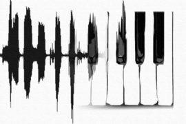 Il lamento tra musica e letteratura