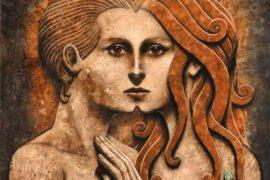 il Simposio di Platone – L'amore al tempo dei Greci (antichi)