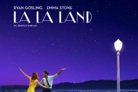 """""""La La Land"""" – Dove il Jazz e il cinema si innamorano"""