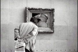 La censura uccide l'arte