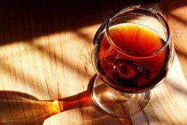 Un assaggio del vino del futuro, grazie alla Biologia Sintetica