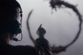 Arrival: il film che rivede la fantascienza