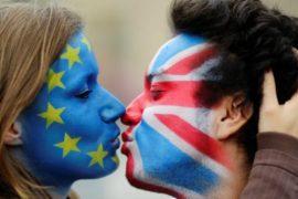 Brexit: la recessione è ancora lontana? La voce anti- Brexit continua a farsi sentire.
