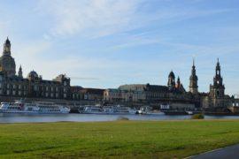 Il museo nascosto di Dresda