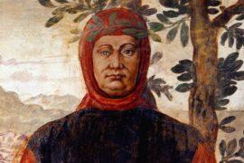 Il fante macilento ossia la moderna insufficienza del Petrarca