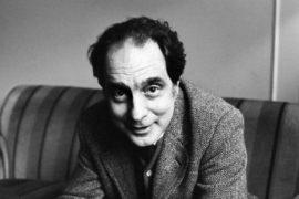 L'antilingua di Italo Calvino