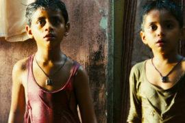 The Millionaire – Uno spaccato sulle disuguaglianze sociali in India
