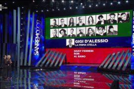 Sanremo 2017: i migliori e le delusioni del Festival