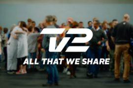"""All that we share"": oltre i pregiudizi e gli stereotipi sociali"